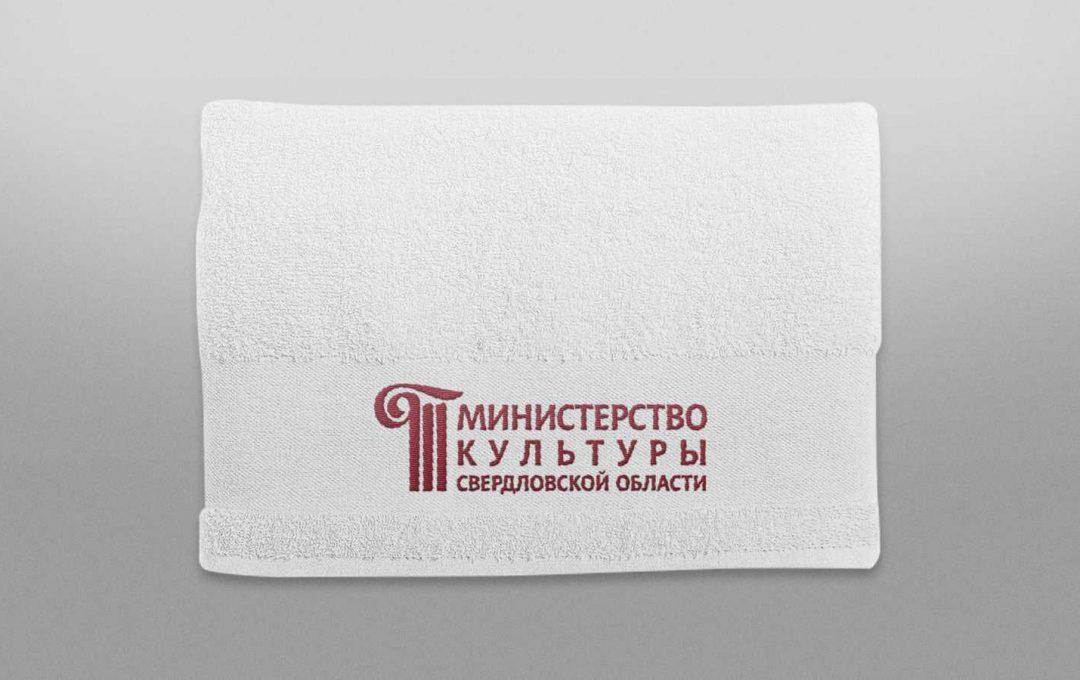 Polotence Minkultury (logotip v bordyure)-1