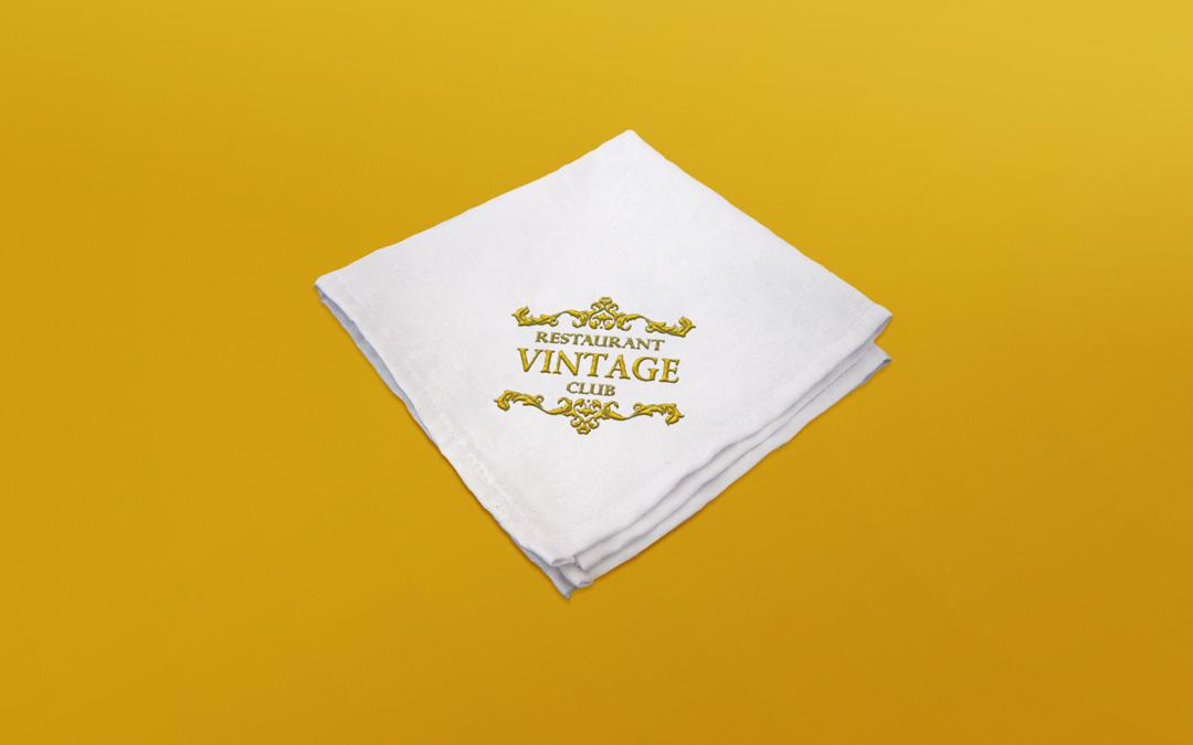 Tkanevye salfetki Vintage Club-1
