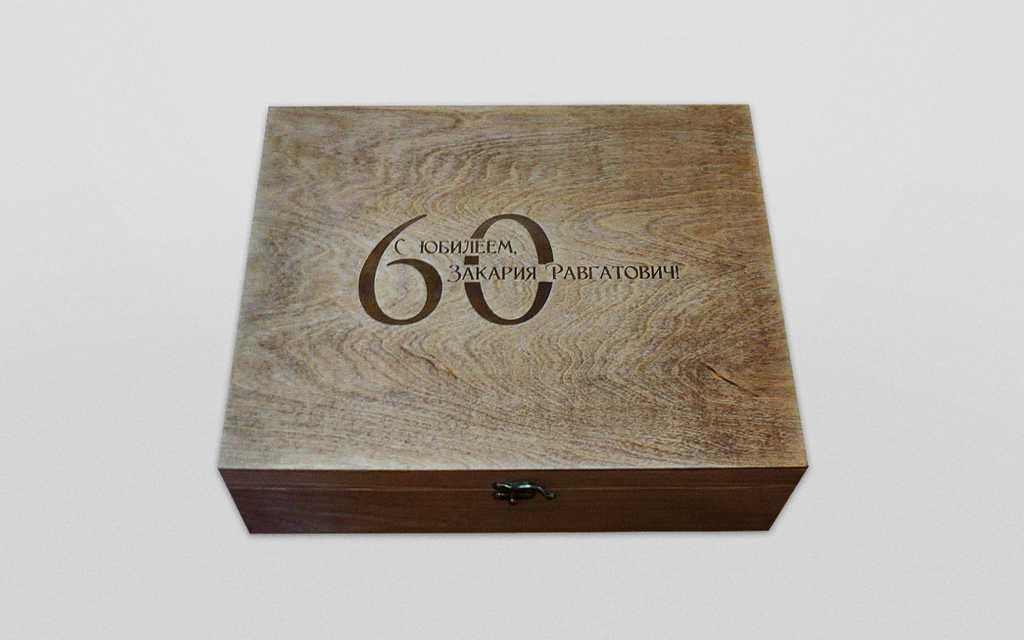 Korobka-shkatulka iz dereva-1